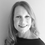Melanie Warner : Partner