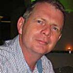 Bob Baker : Partner
